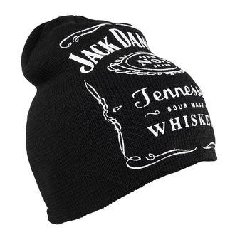 beanie Jack Daniels - Logo - KC220502JDS