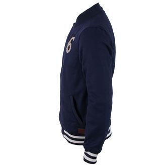 spring/fall jacket men's - Sawyer - VANS, VANS