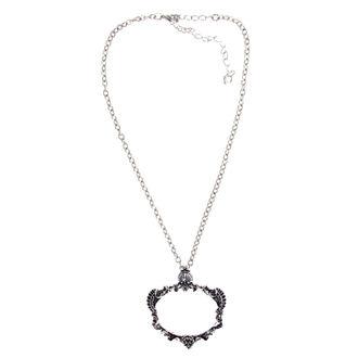 necklace Restyle - Necro, RESTYLE