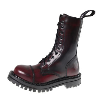 leather boots unisex - ALTERCORE - 351
