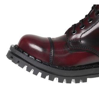 leather boots unisex - ALTERCORE - 351