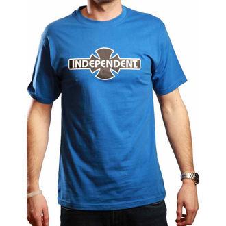 t-shirt street men's - Ogbc - INDEPENDENT - ITSOG, INDEPENDENT