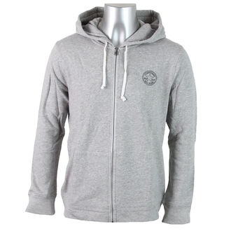 hoodie men's - Amk Core Plus - CONVERSE - 11788C-035