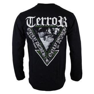 t-shirt metal Terror - - RAGEWEAR, RAGEWEAR, Terror