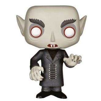 figurine Nosferatu POP! - FK4786