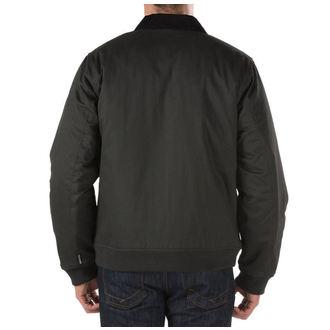 winter jacket men's - Kipler - VANS, VANS