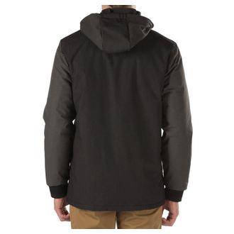 winter jacket men's - Winnepeg Mountain - VANS, VANS