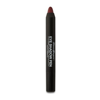 eye shadows in pencil STAR GAZER - Blood Red 00 - SGS167