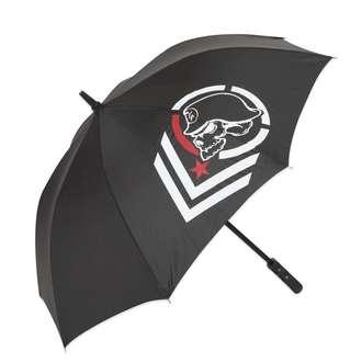 umbrella METAL MULISHA - Rapid, METAL MULISHA