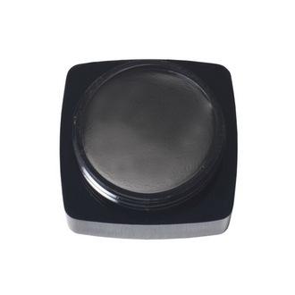 eye shadows (cream) STAR GAZER - Black - SGS197