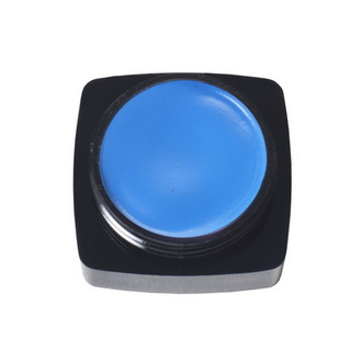 eye shadows (cream) STAR GAZER - Blue - SGS197