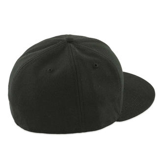 cap METAL MULISHA - Evolve - BLK