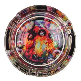 ashtray Jimi Hendrix - Bubbles, C&D VISIONARY, Jimi Hendrix