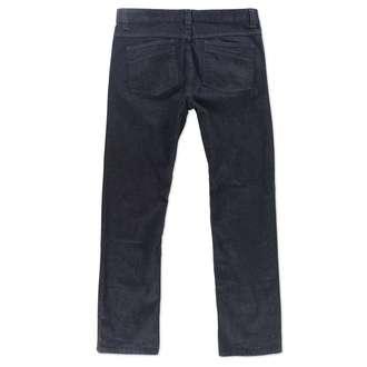 pants men METAL MULISHA - Void Denim - IND