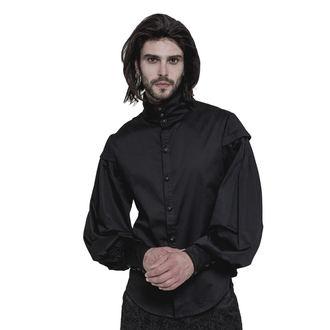 Men's shirt PUNK RAVE - Viserion, PUNK RAVE