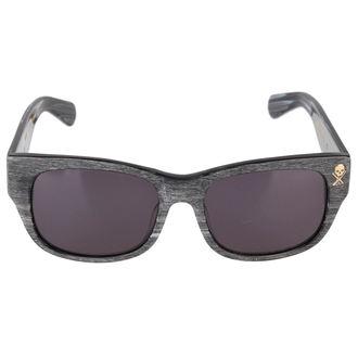 glasses sun SULLEN - Next Chapter, SULLEN