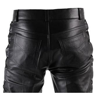 pants men OSX - Out-Law - Black - 305