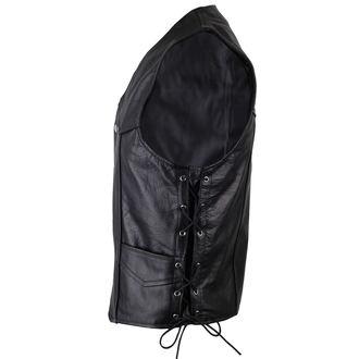 vest men OSX - Fresco - Black - 202R