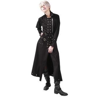 coat women's DEAD Threads - LJ9316