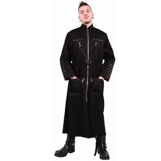Men's coat DEAD THREADS - MJ9314