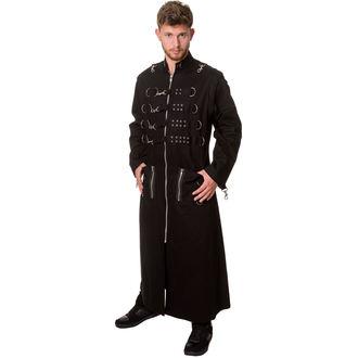coat men's DEAD Threads, DEAD THREADS