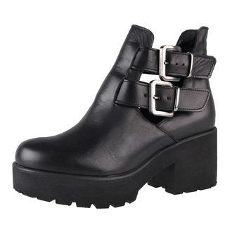 high heels women's - Ida - ALTERCORE, ALTERCORE
