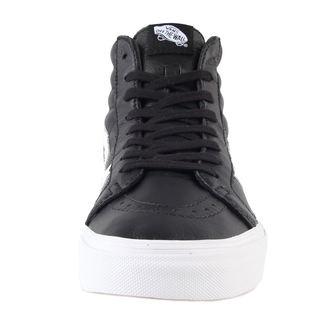 high sneakers men's - SK8-HI Reissue - VANS, VANS