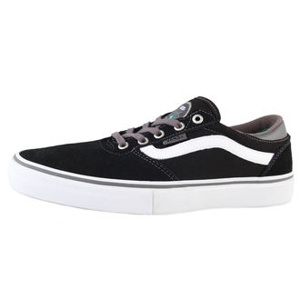 low sneakers men's - Gilbert Crockett - VANS, VANS