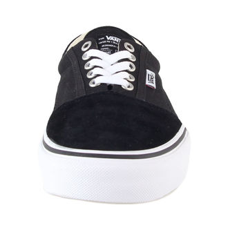 low sneakers men's - Rowley - VANS, VANS