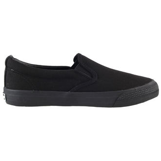 low sneakers women's - VISION - VMF5FWSO02