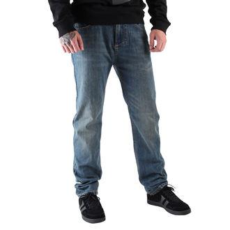 pants men (jeans) GLOBE - Coverdale - Dirty Wood, GLOBE