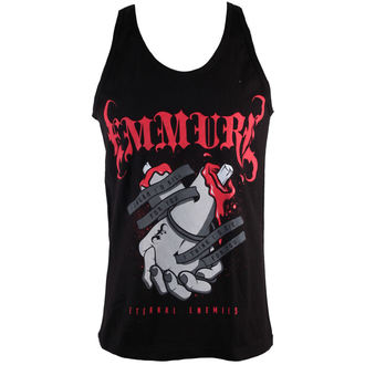top men Emmure - Wrists - VICTORY, VICTORY RECORDS, Emmure