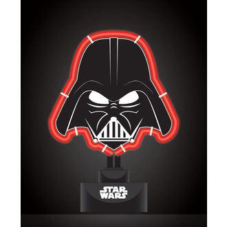 lamp STAR WARS - Darth Vader