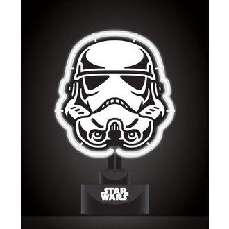 lamp STAR WARS - Stormtrooper - ROFA91080