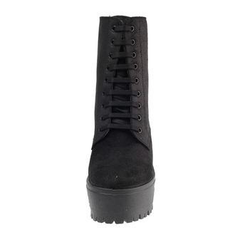 high heels women's - ALTERCORE - 72.272