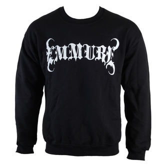 sweatshirt (no hood) men's Emmure - Logo - VICTORY RECORDS, VICTORY RECORDS, Emmure