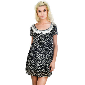 dress women TOO FAST - Babydoll - Bunnies