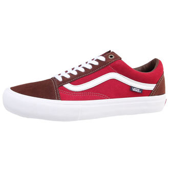 low sneakers men's - Old Skool - VANS, VANS