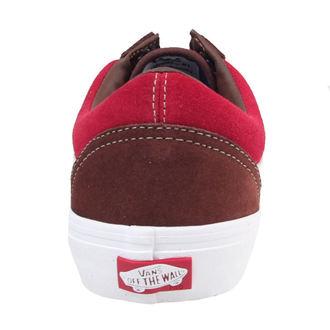 low sneakers men's - Old Skool - VANS