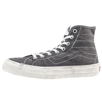 high sneakers women's - SK8-HI - VANS