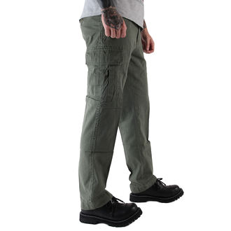 pants men ROTHCO - Vintage - Cargo - 4878