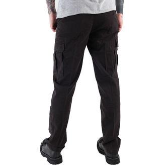 pants men ROTHCO - Vintage - Cargo, ROTHCO