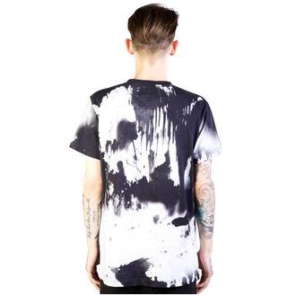 t-shirt hardcore men's - Ink - DISTURBIA, DISTURBIA