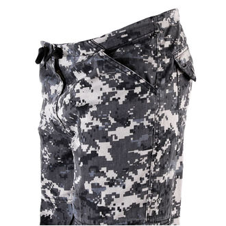 pants women ROTHCO - Paratrooper - Subdued Urban Digital - 3991