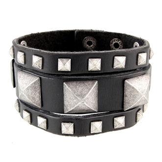 bracelet ETNOX - Heavy Antique Metal - UA3003