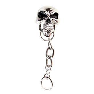 chain ETNOX - Skull, ETNOX