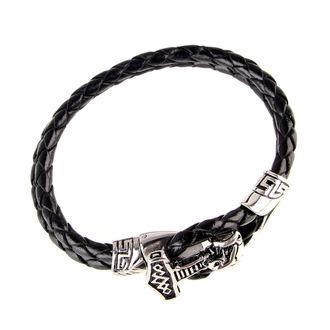 necklace ETNOX - Thor's Hammer, ETNOX