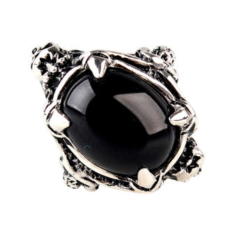 ring ETNOX - Gothic Beauty - SR1143