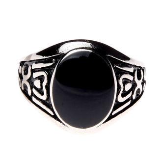 ring ETNOX - Signet - SR1175