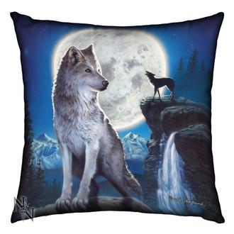 pillow Blue Moon - B0105A3